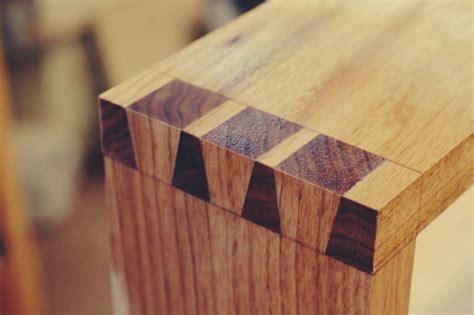 Lem Crossbond Kecil distributor lem kayu terbaik crossbond untuk penyekat