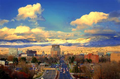 Boise Idaho boise idaho hotelroomsearch net