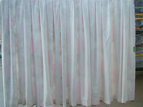 janesville comfort shoppe cleaning curtains 28 images how much to dry clean
