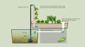 Cheap To Build House Plans aquaponics how to