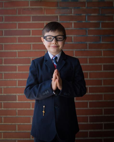 michael curtis michael curtis photography nam 2017 first communion