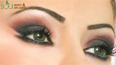 eyebrows tattoo egypt gosawa beirut deal