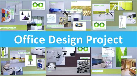 youtube office layout interior design courses office design ideas youtube