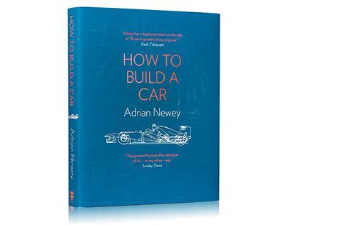 the mechanic the secret world of the f1 pitlane books марк пристли и эдриан ньюи выпускают книги о формуле 1