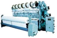 knitting machine price in india warp knitting machines manufacturers suppliers