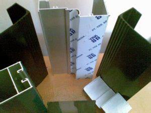 bahan membuat jemuran aluminium 5 cara membuat kusen aluminium minimalis rumahlia com