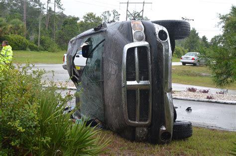 accident recorder 2009 dodge ram 1500 head up display dodge forum eu die gr 246 sste deutsche dodge community thema anzeigen ram 1500 offset crash
