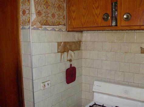 wallpaper over bathroom tiles wallpaper over bathroom tiles wallpaper over bathroom tiles my web value