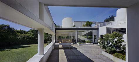 le corbusier tetto giardino cosa abbiamo imparato da le corbusier la villa savoye