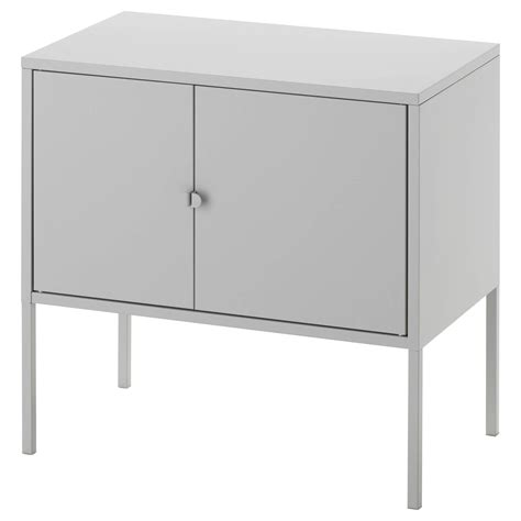 10 inch deep console cabinet 20 best collection of 12 inch deep sideboard