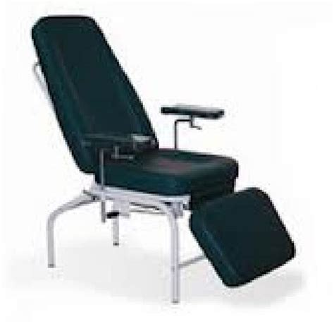 The Best Nursing Chair Manual Phlebotomy Chair Jeevan Manual Phlebotomy Chair