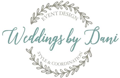 Wedding Day Planner by Fridayintroductions With Weddings By Weddings By