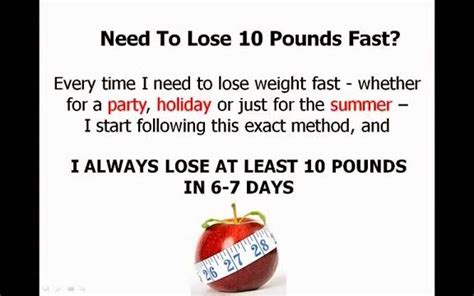 can i lose weight by in my room 20 best images about venus factor and successful on burning diet to lose
