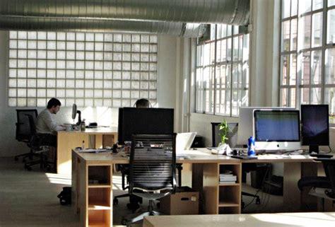 twitter office twitter office interiors