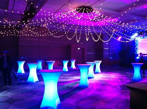 led furniture led furniture hire illuminated led bar furniture hire