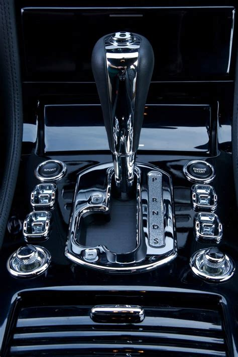 luxury sports automatic luxury cars best photos luxury sports cars com