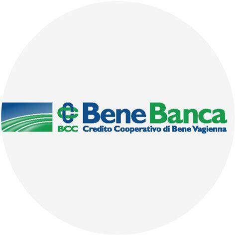 bene vagienna banca semestre record per bene banca cresce l utile scende il