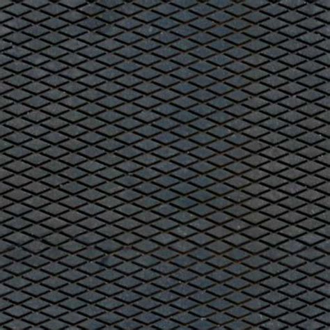 photoshop pattern plastic rubber texture google search venice materials