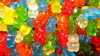 gummy pot there s talk of banning cannabis gummies so here are our