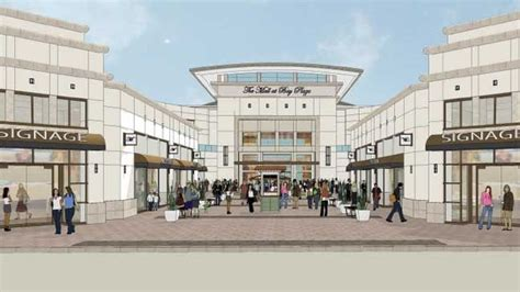 Home Design Stores Cincinnati by Macy S To Open New Bronx Location By 2014 Crain S New