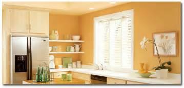 kitchen paint schemes house painting tips exterior paint interior paint