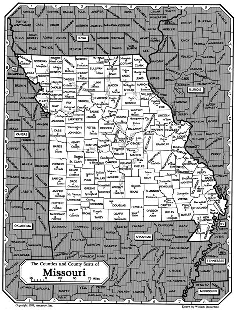 Missouri State Court Records All About Genealogy And Family History Missouri Family History Research Ancestry