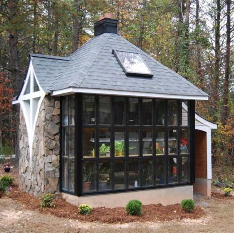 small cottage builders 10 adorably tiny houses neatorama