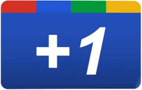 Ls Plus Logo by Les Meilleures Extensions Navigateur Pour Et
