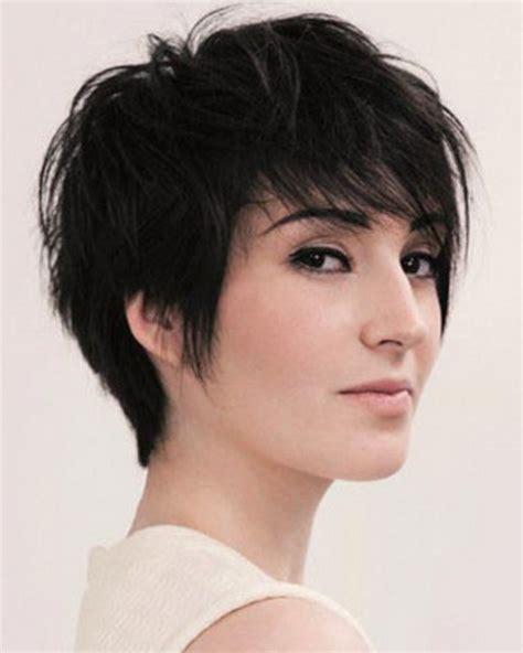 pixie haircuts thin hair pixie haircuts for thin hair