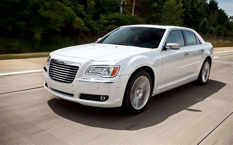 chrysler car white white 2011 chrysler 300 limited car photo chrysler car pics