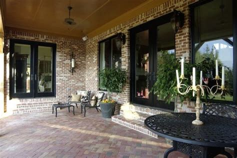 install brick patio pavers diy patio pavers