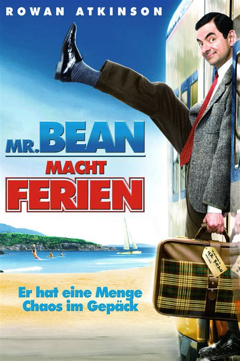 epic film kostenlos ansehen mr bean macht ferien 2007 kostenlos online anschauen