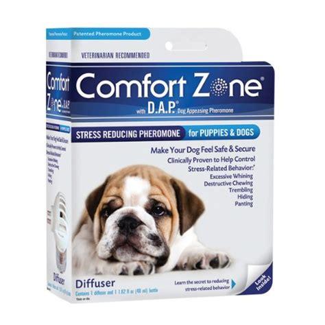 comfort meds best selling dog products pet meds today