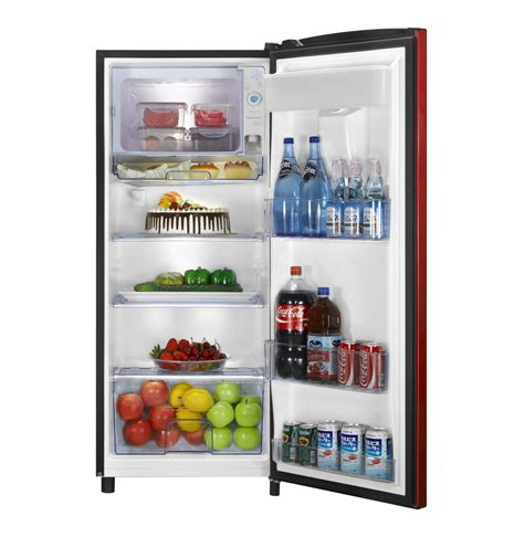 Dispenser Wd 189 H hisense 230 l single door fridge with water dispenser