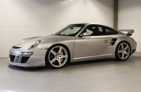 porsche ruf rt12 what cars looks surprisingly similar despite being from