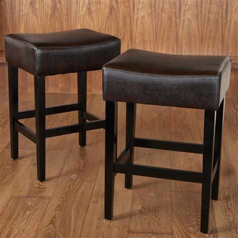 24 Inch Bar Stool Clearance by Stools Design Outstanding 24 Inch Bar Stools
