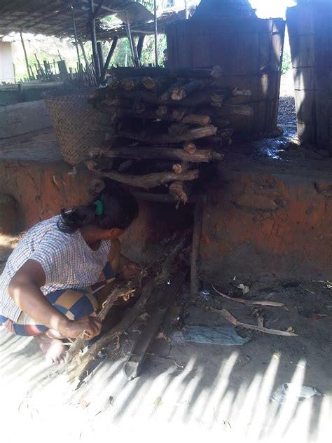 Minyak Kayu Putih Asli Pulau Buru ironi minyak kayu putih dari pulau buru oleh deliana setia kompasiana