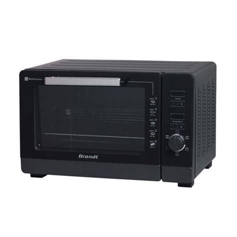 brandt kitchen appliances brandt 40l electric mini oven fc405mh kitchen appliances
