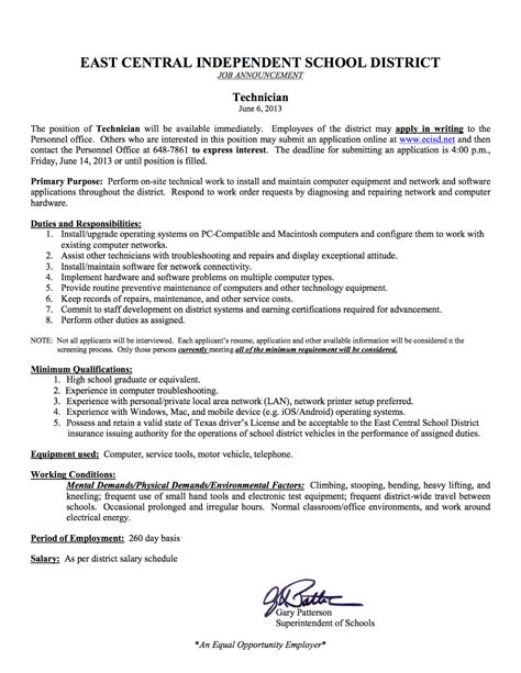 Footwear Technologist Cover Letter mri technician cover letter of mice and essays