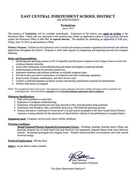 Mri Technician Cover Letter by Mri Technician Cover Letter Of Mice And Essays