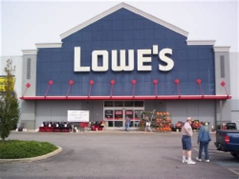 lowe s home improvement in york pa 717 676 4