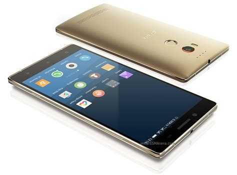 Hp Huawei E8 gionee elife e8 pictures official photos