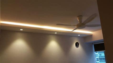 Kitchen Cabinet Contractor residential portfolio