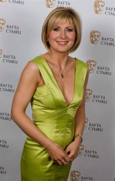 8 best images about Favourite news readers on Pinterest   Fiona bruce, Pictures and Ps