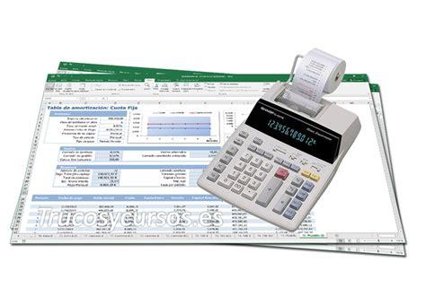 recargos y actulaizaciones 2016 calculadora calculadora de recargos en excel 2016 actualizaciones y