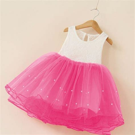 toddler dresses toddler tutu dresses 2017 new summer children s