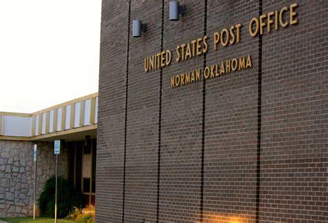 file post office norman ok jpg wikimedia commons