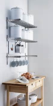 wall shelves for kitchen 65 ideas of using open kitchen wall shelves shelterness