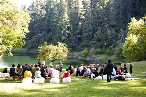 budget wedding northern california budget wedding venues in northern california