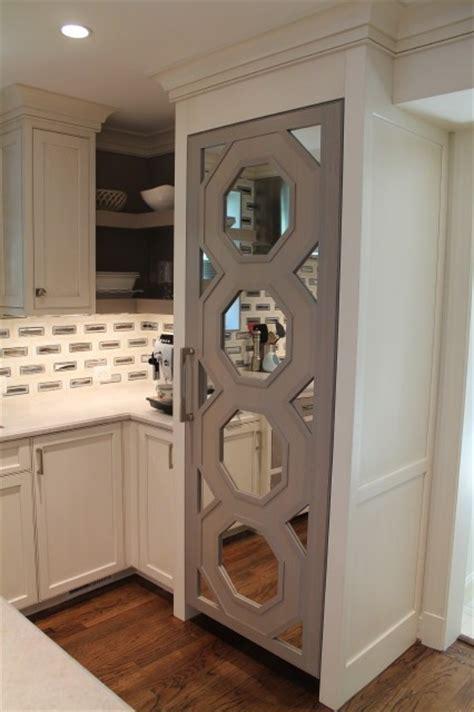 kitchen pantry door ideas gray door design ideas